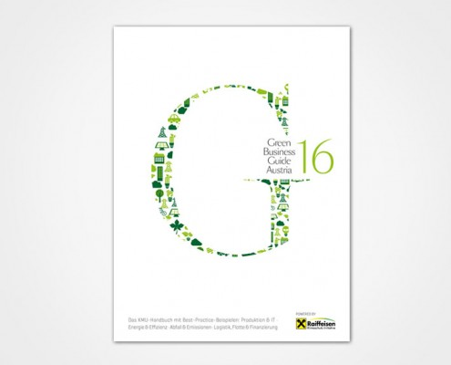 GBG2016_Cover