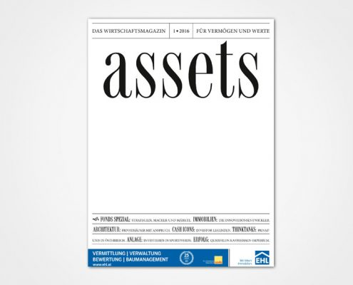 assets_012016_Cover