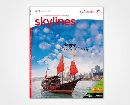 skylines_cover_0416