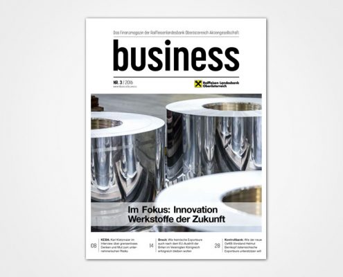 rlbooe_business_032015_cover