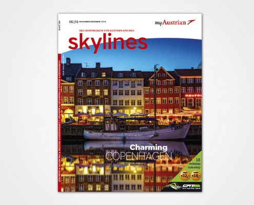 skylines_cover_0616