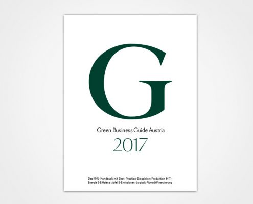 GBG 2017 Cover