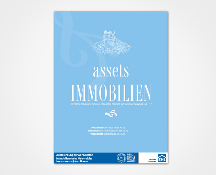 assets immobilien cover
