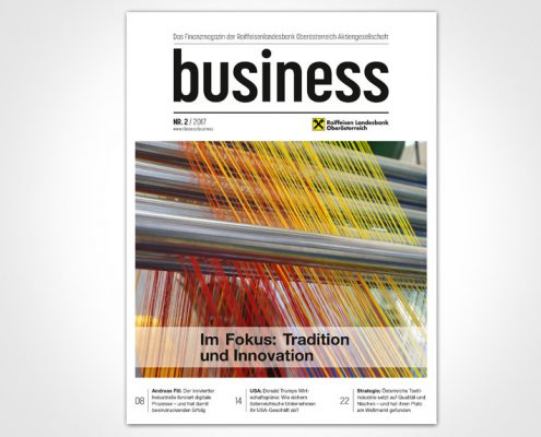 RLBOOE-business-022017-Cover